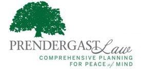 Prendergast Law